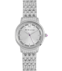 JW019 Juliet 34mm