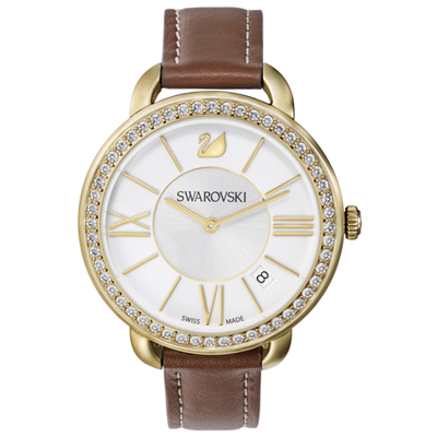 Swarovski Aila Day watch