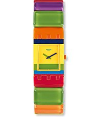 Swatch SUBJ101A